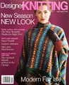Magazyn Designer Knitting Autumn 2016